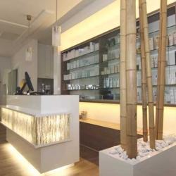 Piroche-Event-Teilnehmen-Kosmetikinstitut