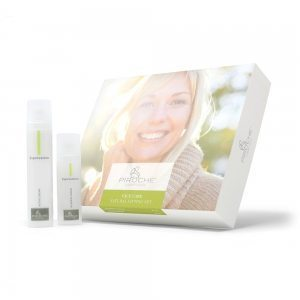 Piroche-Set-Face-Care-Natural-Lifting_plusProdukte_1000x1000