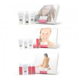 Piroche-Sets-Body-and-Face-Care
